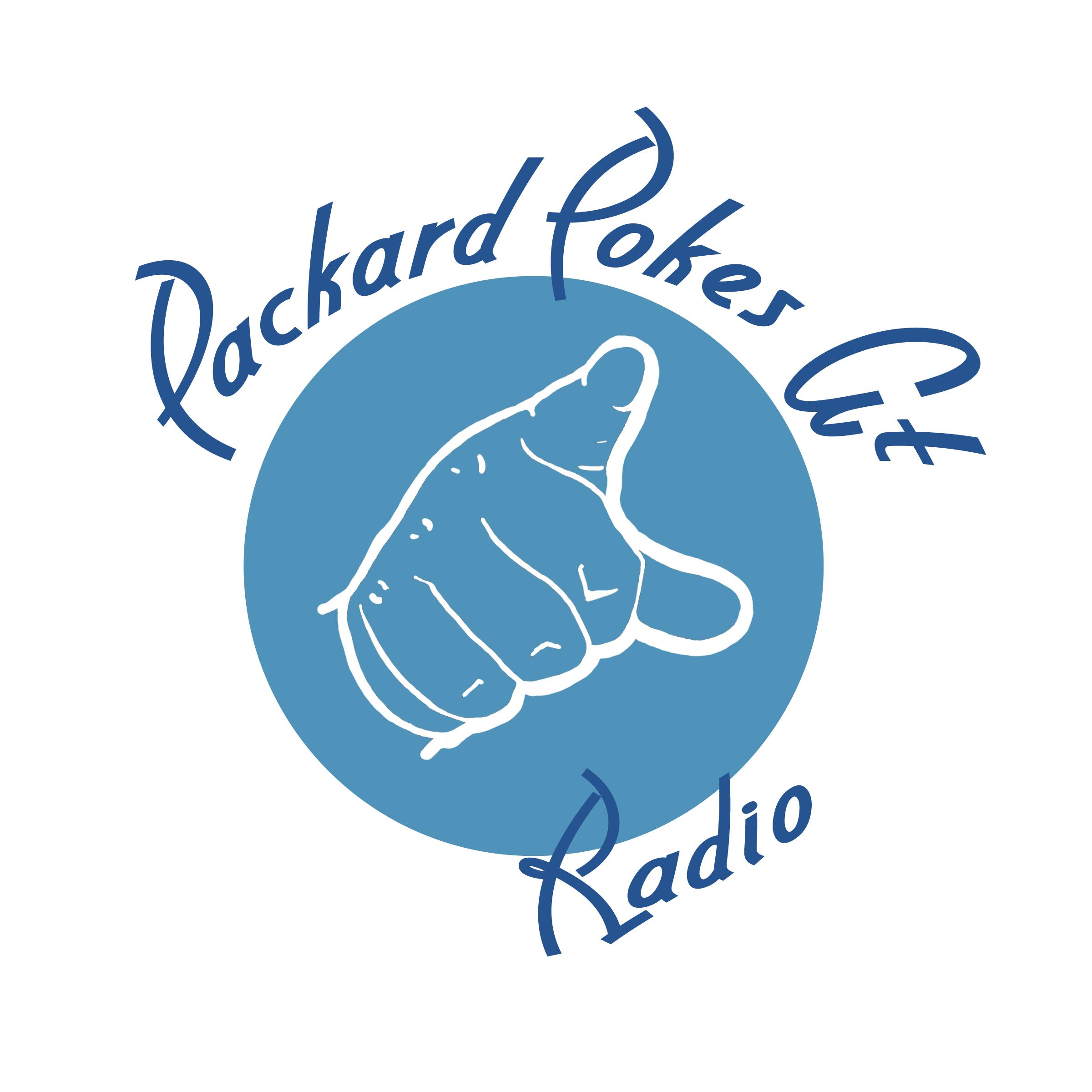должностная инструкция начальника отдела радио