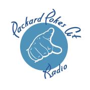 PPA-Radio-Logo
